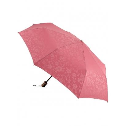Женский зонт Три слона 106-5 ( Набивной )