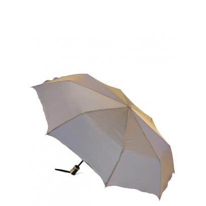 Женский зонт Три слона 104-1 ( Хамелеон  )