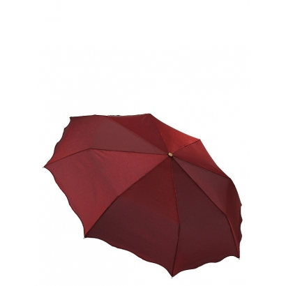 Женский зонт Три слона 104-2 ( Хамелеон  )
