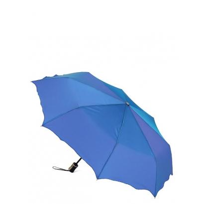 Женский зонт Три слона 104-3 ( Хамелеон  )