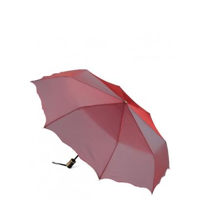 Женский зонт Три слона 104-4 ( Хамелеон  )