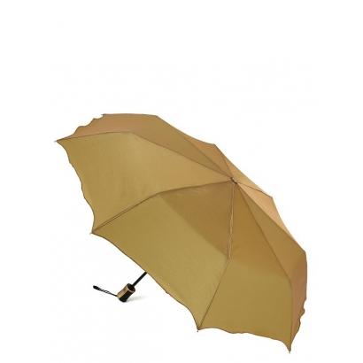 Женский зонт Три слона 104-5 ( Хамелеон  )