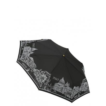 Женский зонт Три слона 197-2 ( Венеция )
