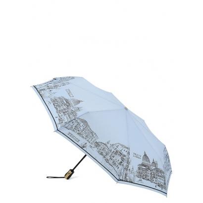 Женский зонт Три слона 197-3 ( Венеция )