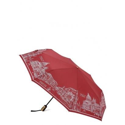Женский зонт Три слона 197-4 ( Венеция )