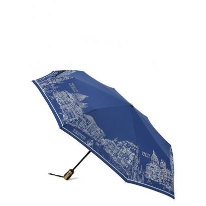 Женский зонт Три слона 197-5 ( Венеция )