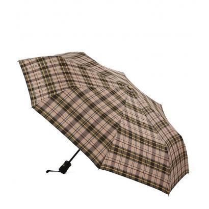 Женский зонт Три слона 103-4 ( Классика  )