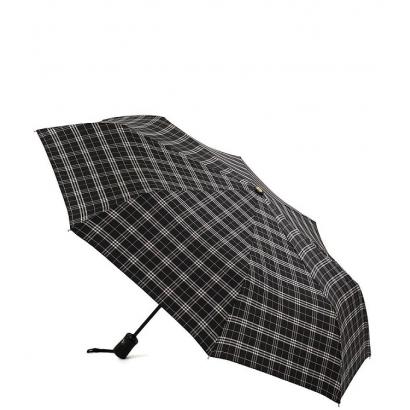 Женский зонт Три слона 103-5 ( Классика  )