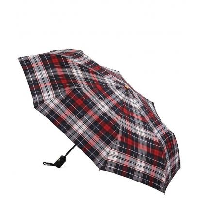 Женский зонт Три слона 103-8 ( Классика  )
