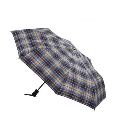 Женский зонт Три слона 103-11 ( Классика  )