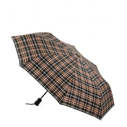Женский зонт Три слона 103-15 ( Классика  )