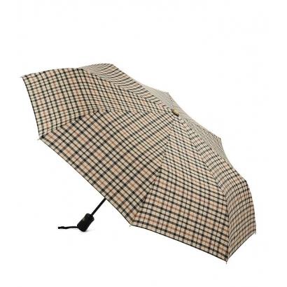 Женский зонт Три слона 103-16 ( Классика  )