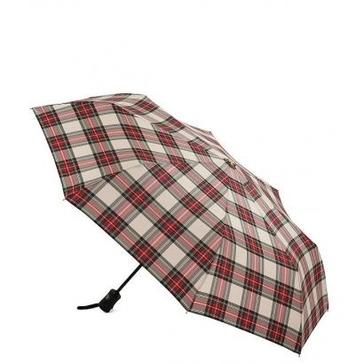 Женский зонт Три слона 103-17 ( Классика  )
