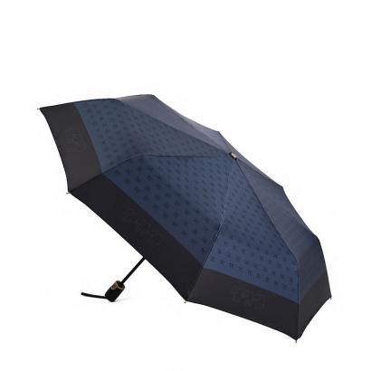 Женский зонт Три слона 288-1 ( Сатин  )
