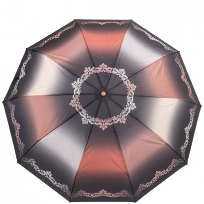 Женский зонт Три слона 310-2