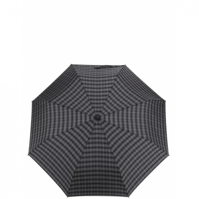 Мужской зонт Три слона 907-2 ( Мужская Классика  )