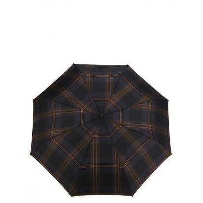 Мужской зонт Три слона 907-3 ( Мужская Классика  )