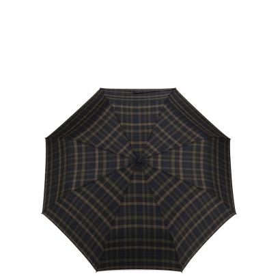 Мужской зонт Три слона 907-5 ( Мужская Классика  )