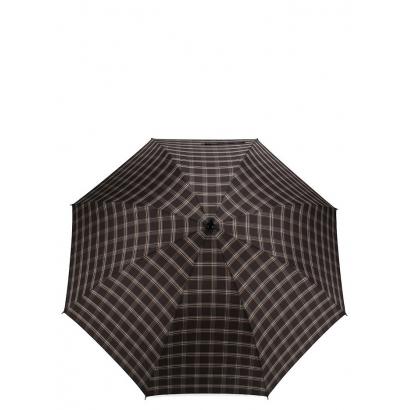 Мужской зонт Три слона 907-7 ( Мужская Классика  )
