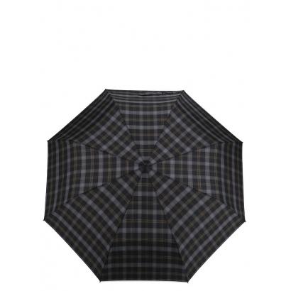 Мужской зонт Три слона 907-8 ( Мужская Классика  )