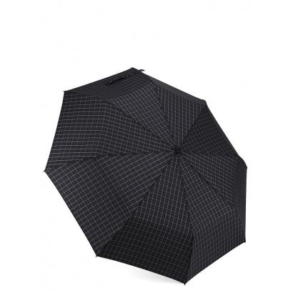 Мужской зонт Три слона 907-9 ( Мужская Классика  )