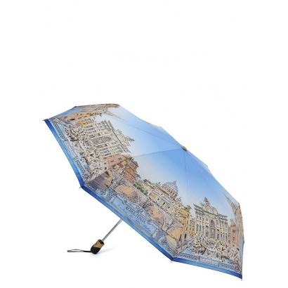 Женский зонт Три слона 133-14
