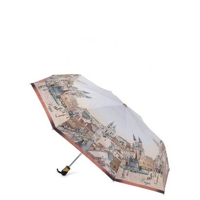 Женский зонт Три слона 133-15