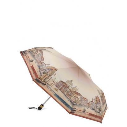 Женский зонт Три слона 133-16