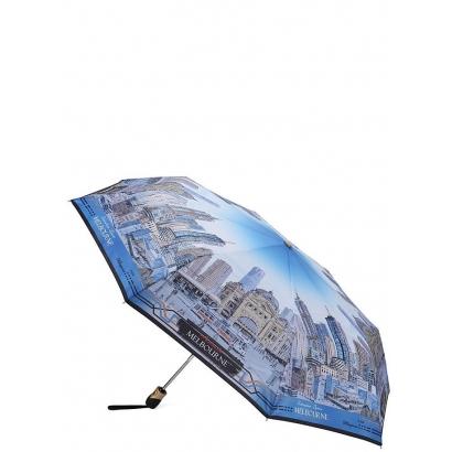 Женский зонт Три слона 133-17