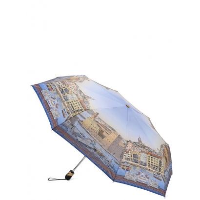 Женский зонт Три слона 133-18