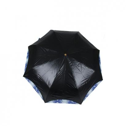 Женский зонт Три слона 175-2 (Двойной купол  )