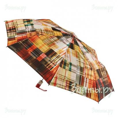 Женский зонт Zest 23744-13 ( Фото Сатин )