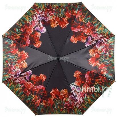 Женский зонт Zest 23744-20 ( Фото Сатин )