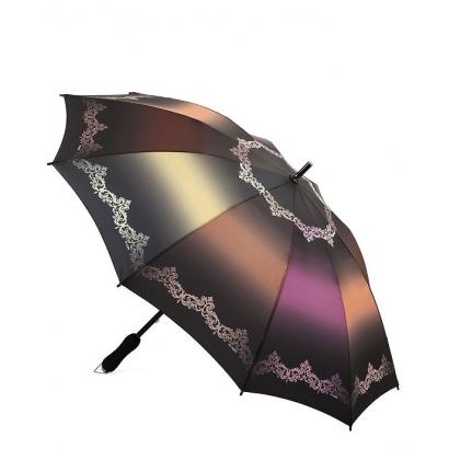 Женский зонт Три слона L2310-4 ( Лёгкость )