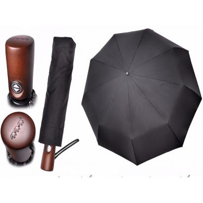 Мужской  зонт Три слона 709