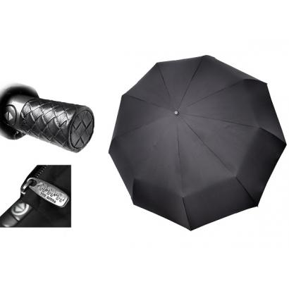 Мужской  зонт Три слона 920