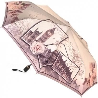 Женский зонт Три слона 145-49