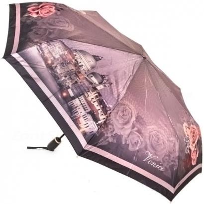 Женский зонт Три слона 145-50