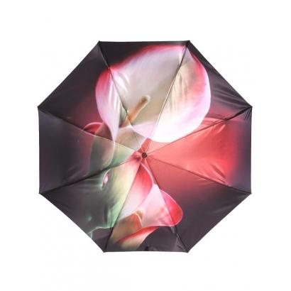 Женский зонт TRUST 30471-6 ( Сатин )