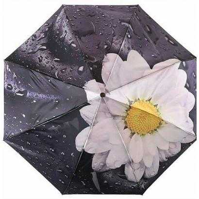 Женский зонт TRUST 30471-12 ( Сатин )