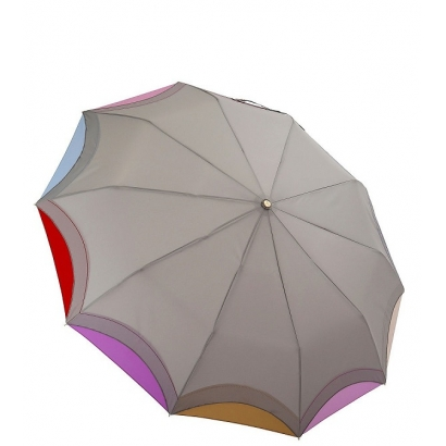 Зонт Три слона 110-6
