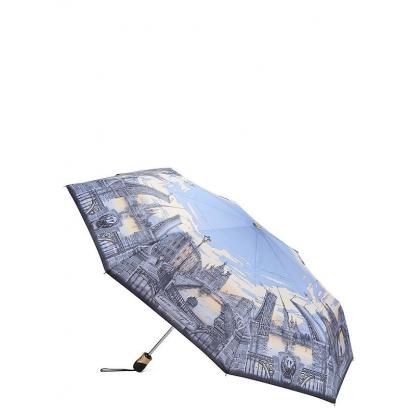 Женский зонт Три слона 133-19