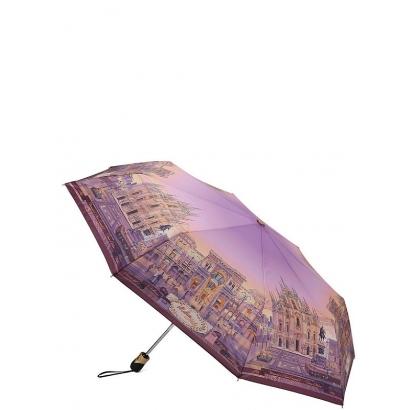 Женский зонт Три слона 133-21