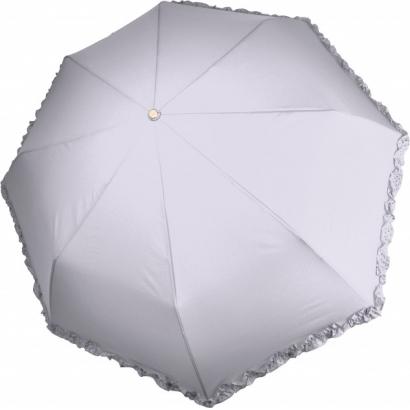 Женский зонт Три слона 118-4 ( Однотонный  )