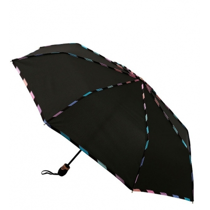 Женский зонт Три слона 107-2