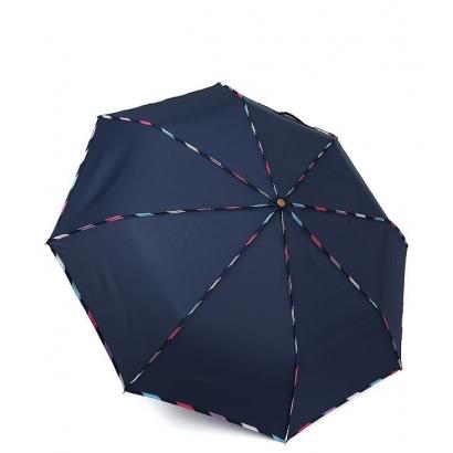 Женский зонт Три слона 107-4