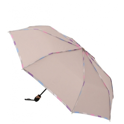 Женский зонт Три слона 107-5