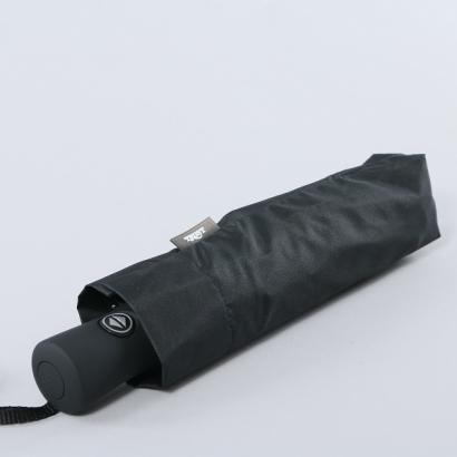 Зонт мужской Trust 32370