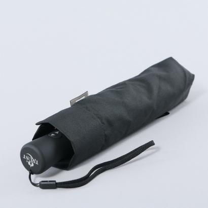 Зонт мужской Trust 32360