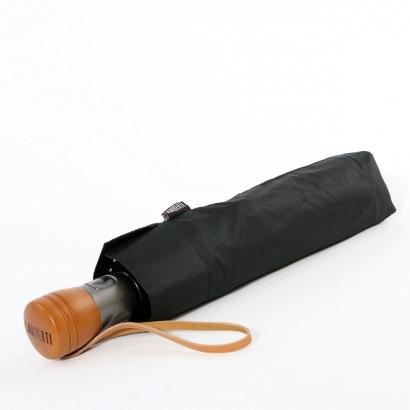 Зонт Lamberti 73930